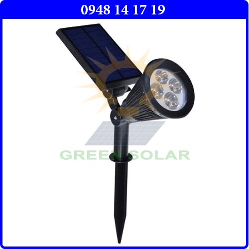Mua sử dụng đèn LED chống nước thay vì đèn LED thông thường